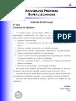 2011_1_sistemas_de_informacao_1_construcao_de_algoritmos_1