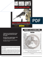 Magpul Industries Corp- Guide To Advanced Tactical Reloading