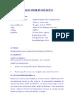 alimentacionnutritiva-091106214923-phpapp02
