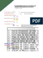Diseño_de_elementos_Estructurales_en_Madera