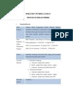 PRBBK Pembelajaran Pilot 01122011 PCISU 1.0