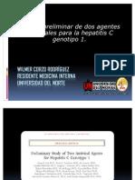 WILMER CORZO RODRÍGUEZ, club de revista gastro.