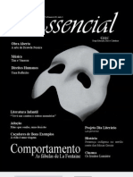 Nova Essencial 2012 Eli