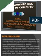 levantamientodelcentrodecmputo-100102204558-phpapp02