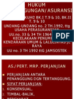 4427919-HUKUM-PERTANGGUNGAN-ASURANSI