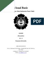 Makalah VB Jun PDF
