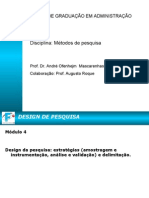 Slides métodos p2