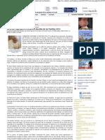 Catholic.net - Carta Del Papa Para El Encuentro Mundial de Las Familias 2012