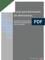 Curso_Delineantes_Completo
