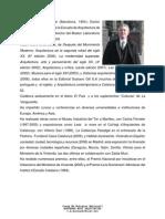 CV_JosepMariaMontaner