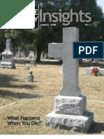 Insights Jan09 Die