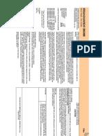 Irgaguard B6000 - EPA Label