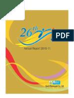 Annual Report 2010_11