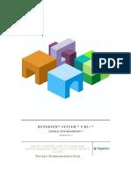 Interactive Report