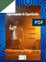 Maramar_espectaculos2008