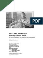 20 Cisco ASA 5520 Series Adaptive Security Appliances Cisco Phone Systems Digitcom CA Toronto Canada