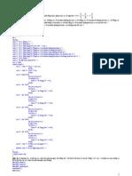 Bai tap C++ - Ptit