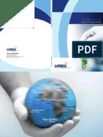 LATEXX-AnnualReport2010 (1.9MB)