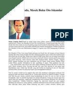 Biografi Bahasa Sunda