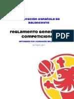 to General y de Competiciones 11-12