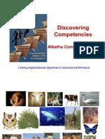Competency & Competency Frameworks_Rev 1_230911