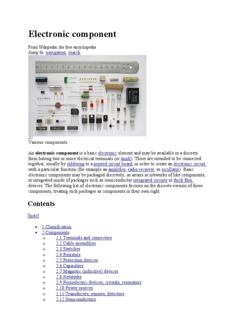 Electronic Component Vacuum Tube Wikipedia The Free Encyclopedia