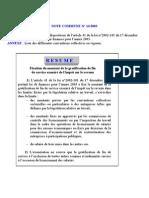 nc14_2003_fr