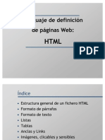 HTML-tr