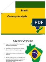 brazil IF (1)