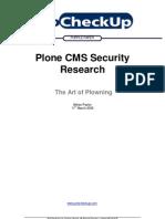 Hacking_Plone_CMS