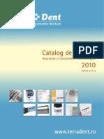 catalogterradent2010-stomatologie-100414034554-phpapp01