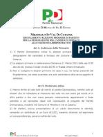 regolamento_primarie_definitivo