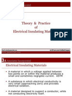 3A - Dielectric Materials