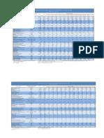 Anuario de Morbilidad PDF
