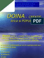 21591026 Doina Vaianta Vasile Alecsandri Lumi