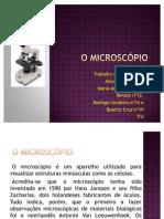 omicroscpio-100504124619-phpapp01