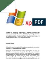 Windows1 Andresd PDF