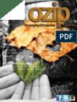OZIP Magazine | February 2012