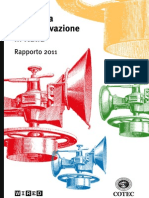 cultura_innovazione_2011