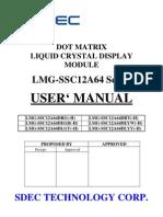48396_ETC_LMG-SSC12A64