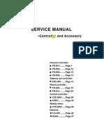 Controller Manual[1]