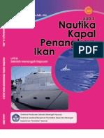 NAUTIKA KAPAL PENANGKAP IKAN JILID-3 (PDF)