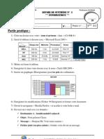 Devoir+de+Synthèse+N°2+-Tableur+Excel+-+9ème+(2008-2009)