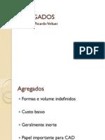 AGREGADOS_R1