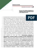 ATA_SESSAO_1874_ORD_PLENO.pdf