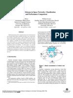 06 Pulak Space Handover Survey SMC IT