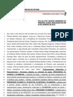 ATA_SESSAO_1875_ORD_PLENO.pdf