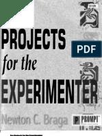 Fun Projects 00 Prefix