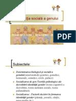 Constructia Sociala a Genului (1) (1)