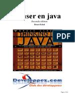 Penser En Java